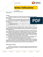 Accidentes_vehiculares