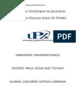 ENSAYO DUELO DE TITANES.docx