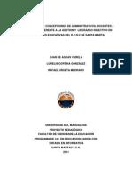 ESTRUCTURA DE PROYECTO HEIDY[1].docx