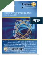 Guia usuario DISCOVERY 2007.pdf