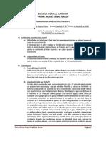 Guion de analisis y comentario.docx