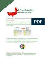 Propiedades Del Agua3