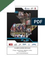 #Ciclismo e2 Vuelta a Guatemala @Zciclismo