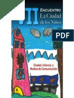 VII_Encuentro_La_Ciudad_de_los_Nios_1 (1).pdf