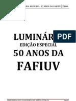 Lumina 50