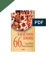 66 karácsonyi édesség(.pdf)