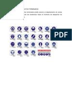 ALMACEN DE PRODUCTOS TERMINADOS.docx