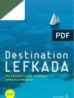 Destination Lefkada13 Web