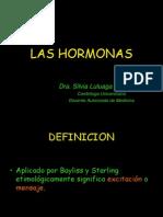 Bioquimica Correlacion Clinica Hormonas Diabetes y Factores de Riesgo (1)