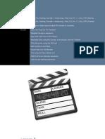 01_Introducing Final Cut Pro.pdf
