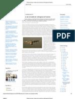 Notas de Prensa_ Vuelos de La Muerte en La Brigada de Palomar