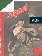 Signal 1942.04.02 Nº.08 Sp