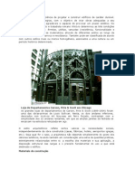 Arquitetura.doc