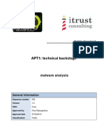 RAP002 APT1 Technical Backstage.1.0
