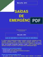 mercofire_saidas_emergencia.pptx