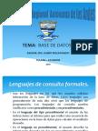 grupoalfa3-110708110901-phpapp02
