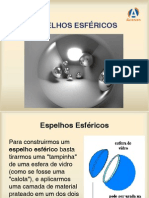 espelhos esfericos.pdf