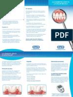 PE011 Diabetes Sp