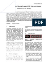 Wddb Tech Paper