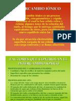 (Microsoft PowerPoint - InTERCAMBIO I