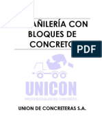 ALBAÑILERIA_ARMADA_UNICON