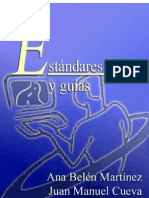 09Estand, Estándares y guías, IHC, interacción humano computadora, IPO, interacción persona ordenador