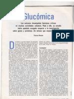 Seminario 2_Glucomica