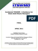 2011.04 Final Astswmo Tenorm Paper