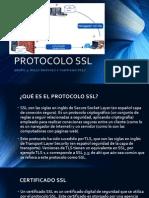 Protocolo Ssl
