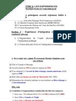 Chap2-LES EXPERIENCES D'INTEGRATION ECONOMIQUE.pdf