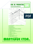 fichas_tecnicas CORTINA DE ACERO.pdf