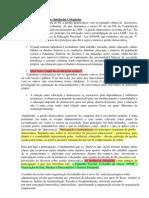 _APOSTILA- Ana Lucia Instancias Colegiadas Lida 1