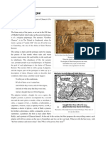 Wiki-Prologue.pdf