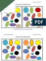 diferencias-entre-conjuntos-formas-tamaño-y-colores (1)