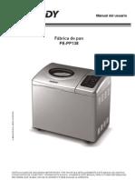 Manual_Panera Peabody PE_PP138