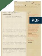 http-precedejesus-blogspot-pt-p-da-prece-do-coracao-calixto-de-15-htmlp.pdf