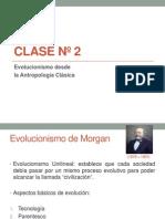Clase n 2.PDF Taylor y Morgan