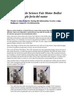 bedinimotorpulse-111228153844-phpapp01