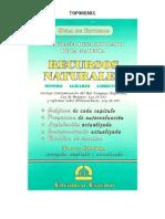 Guia Ed. Estudios de d Agrario y Minero Nueva (1)