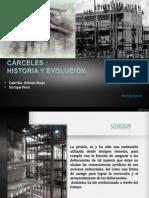 1_CARCELES_HISTORIA_EVOLUCIÓN