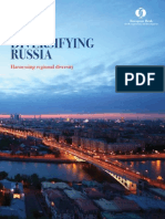 Diversifying Russia.pdf