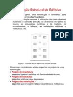 Pef2303 Concepcao t