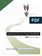 512-927 Eagle Scout Form