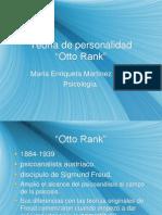 ottorank-101005004603-phpapp02
