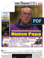 NYC Ed. 51, Año 25.pdf