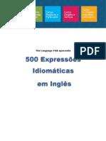 500-Expressões-Idiomáticas-em-Inglês