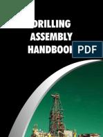 Drilling Assembly Handbook 2011.pdf