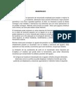mandrinado TRABAJO PROCESOS DE MANUFACTURA.docx