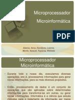 Microprocessador (1)