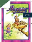 Rui Senoras